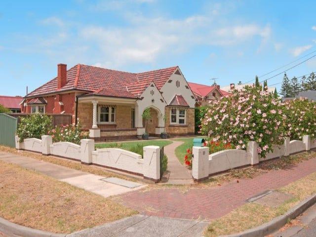132 East Terrace, Henley Beach, SA 5022