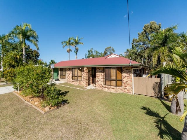 22 Turnbull Crescent, Morayfield, Qld 4506