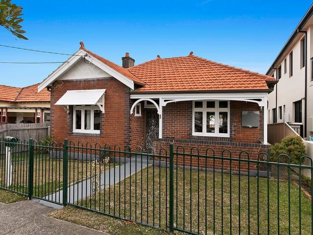 57 Richmond Street, Rockdale, NSW 2216