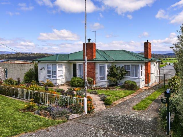146 Emu Bay Rd, Deloraine, Tas 7304