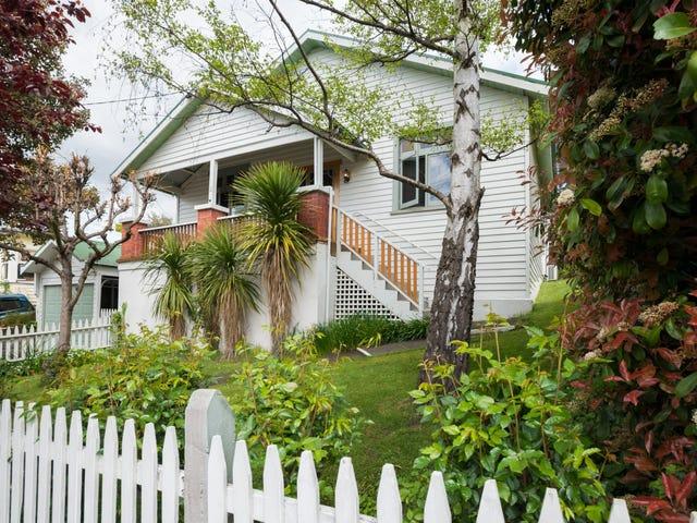 1 Rocklynn Place, West Launceston, Tas 7250