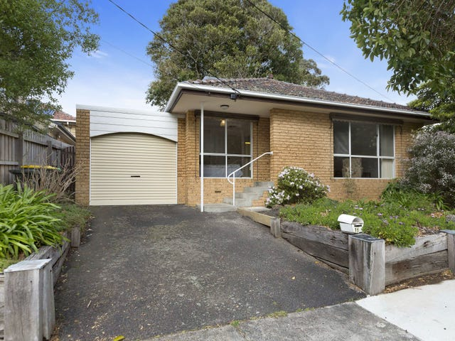 11 Mount View Court, Frankston, Vic 3199