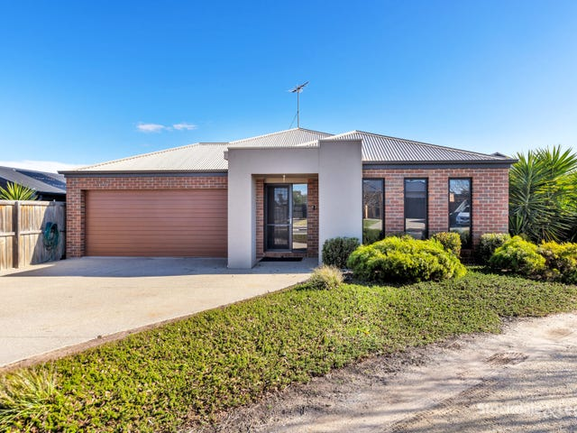 13 Sherry Court, Bannockburn, Vic 3331