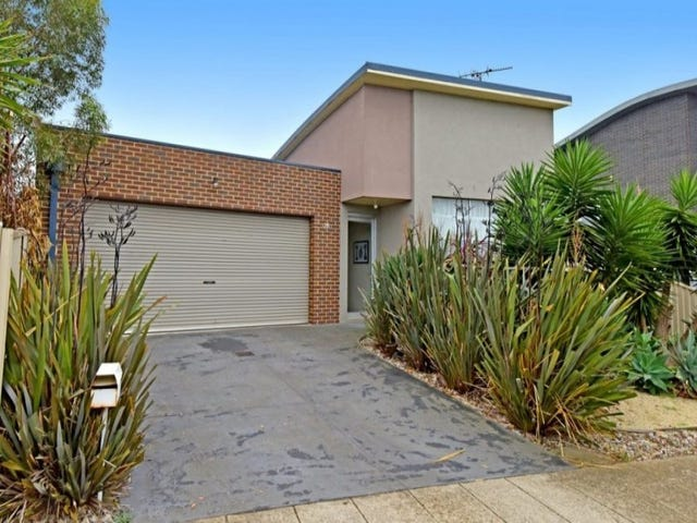 20 Seachange Way, St Leonards, Vic 3223
