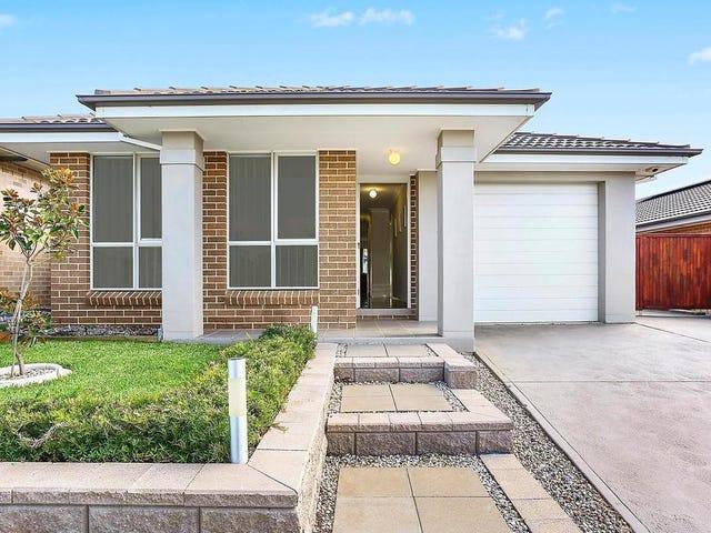 9 Skelton Street, Oran Park, NSW 2570