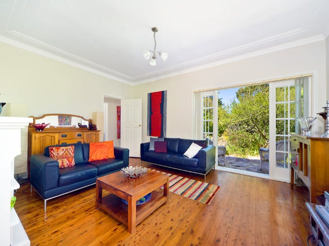 148 River Road, Greenwich, NSW 2065