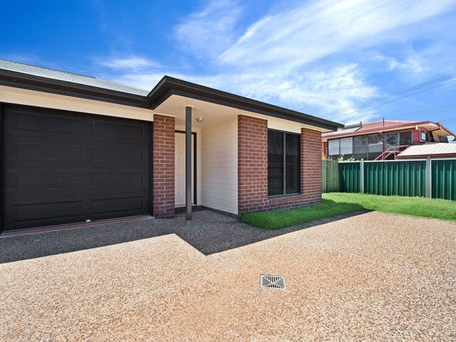 1/324a West Street, Kearneys Spring, Qld 4350