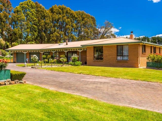 259 Relbia Road, Relbia, Tas 7258
