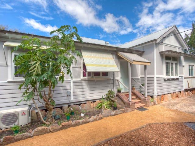 3/1 Crowley Road, Berowra, NSW 2081