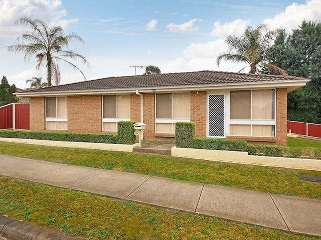 1/38 Glendower Street, Rosemeadow, NSW 2560