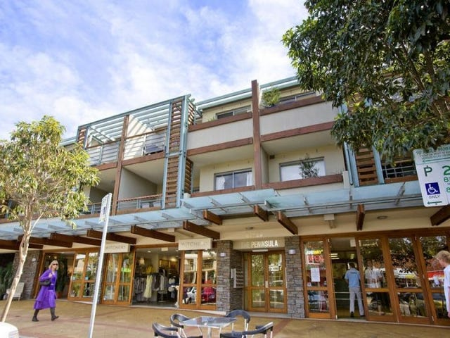 17/21-23 Old Barrenjoey Road,, Avalon Beach, NSW 2107