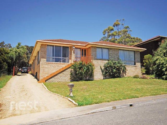 14 Lachlan Drive, Mount Nelson, Tas 7007