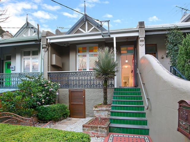 238 Nelson Street, Annandale, NSW 2038