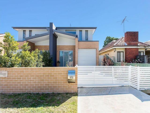 665A Kingsway, Gymea, NSW 2227