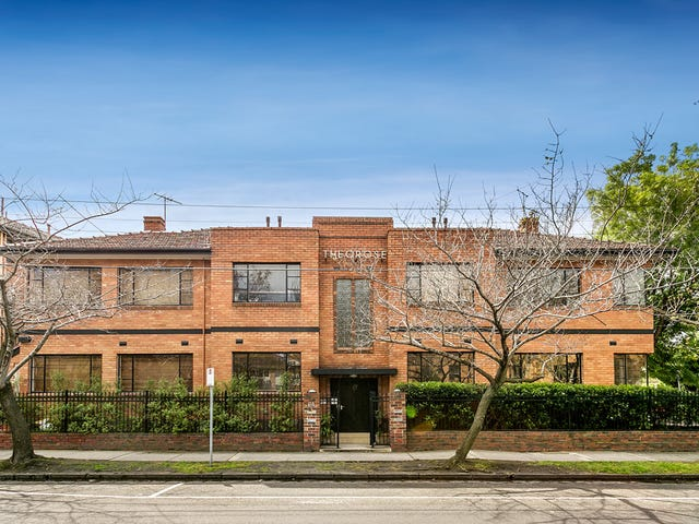 1/6a Southey Street, Elwood, Vic 3184