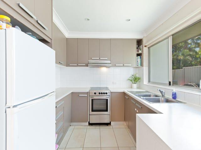 15 Newhaven Street, Alexandra Hills, Qld 4161