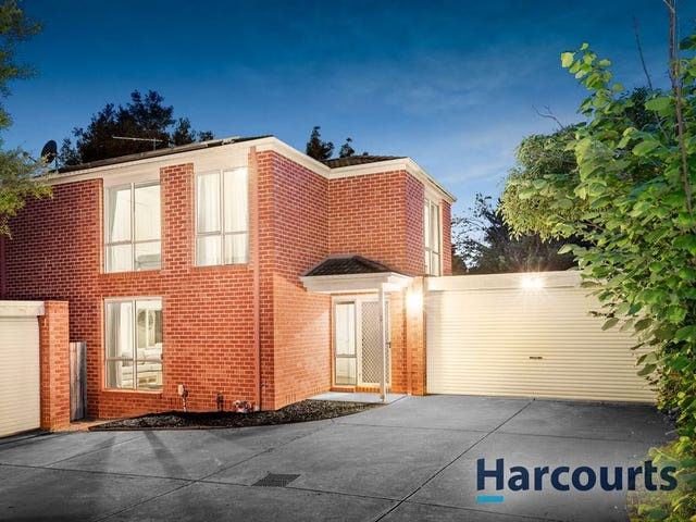 3/3 Don Court, Wantirna South, Vic 3152