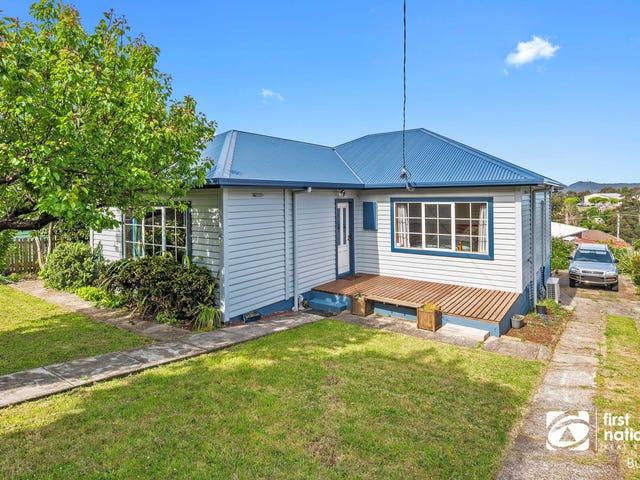 41 Mark Street, Hillcrest, Tas 7320