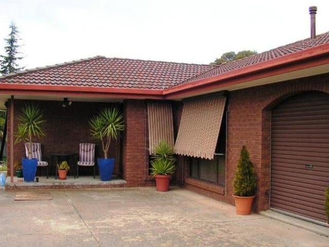 2/468 Ashford Street, Lavington, NSW 2641