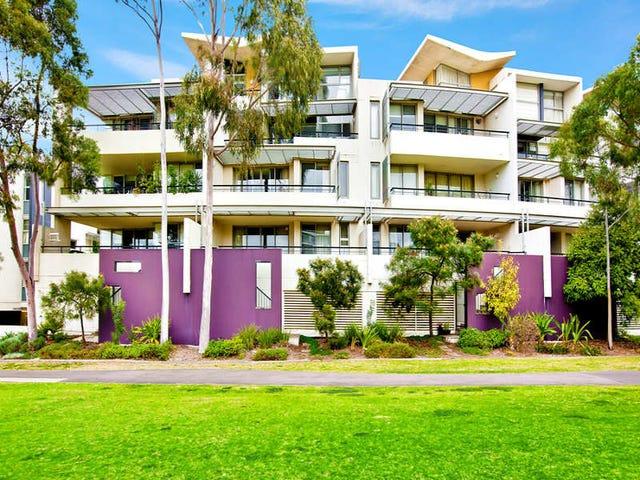 4/7 Mockridge Avenue, Newington, NSW 2127