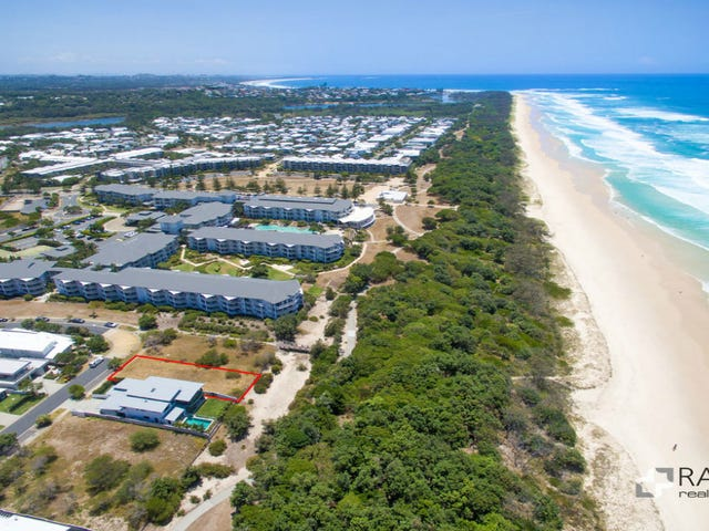 3 Cylinders Drive, Kingscliff, NSW 2487