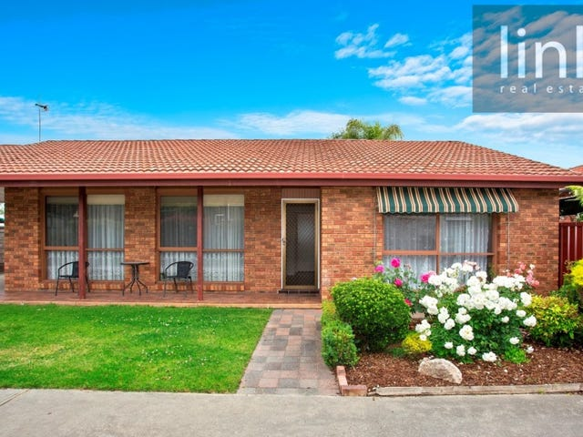2/716 Macauley Street, Albury, NSW 2640
