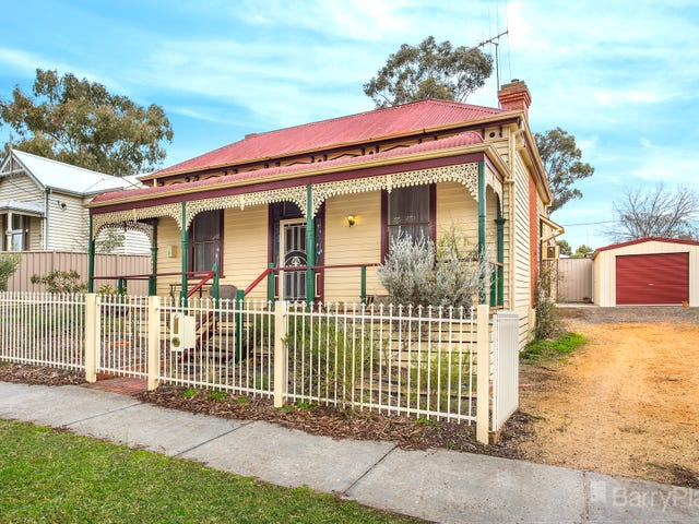 61 Booth Street, Golden Square, Vic 3555