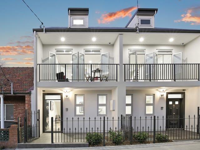 63B Frederick Street, St Peters, NSW 2044