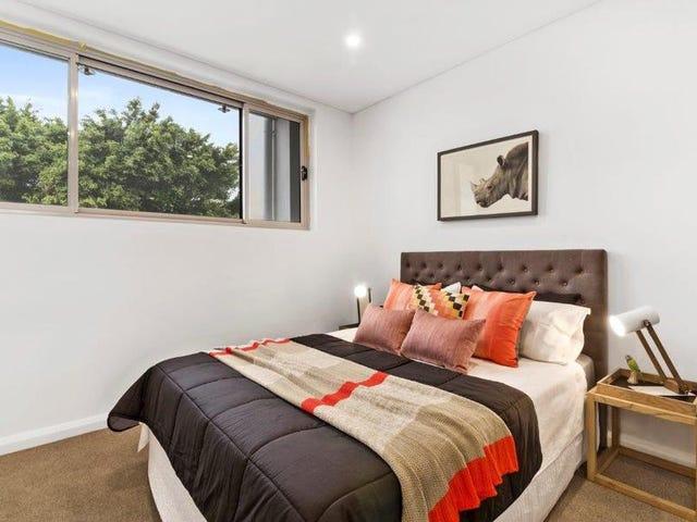 8/66 Mullens Street, Balmain, NSW 2041