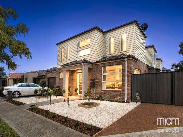 1/6 Tenerife Crescent, Point Cook, Vic 3030