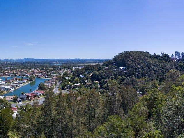 44 Leeward Terrace, Tweed Heads, NSW 2485
