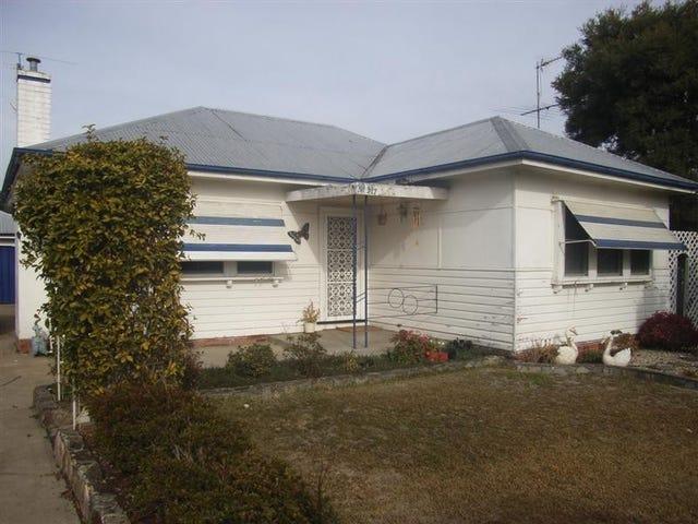 317 Cadell Street, East Albury, NSW 2640