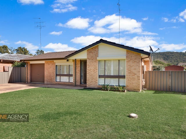 28 Palomino Road, Emu Heights, NSW 2750