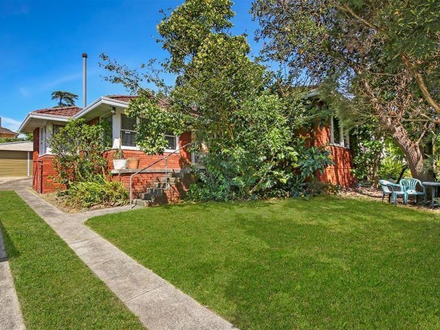 7 Clancy Street, Padstow Heights, NSW 2211