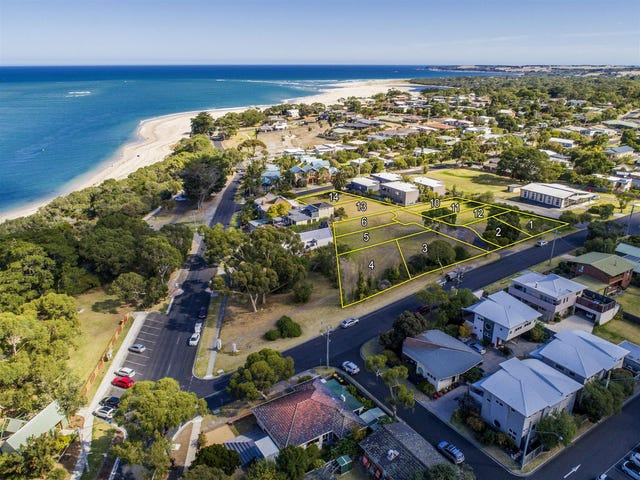Lot 1 Wyeth Place, Inverloch, Vic 3996
