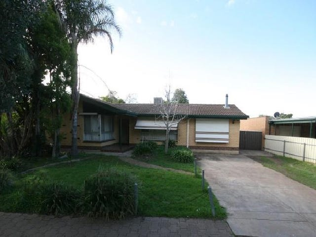 21 Ryans Road, Parafield Gardens, SA 5107