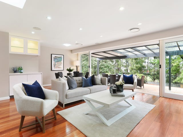 22 Third Avenue, Epping, NSW 2121