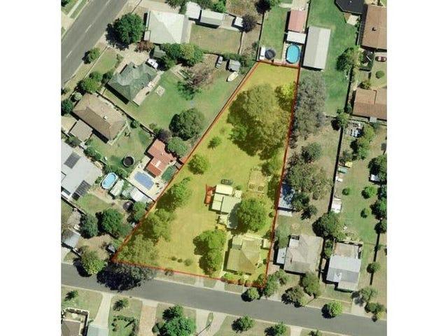 692 Hodge Street, Glenroy, NSW 2640