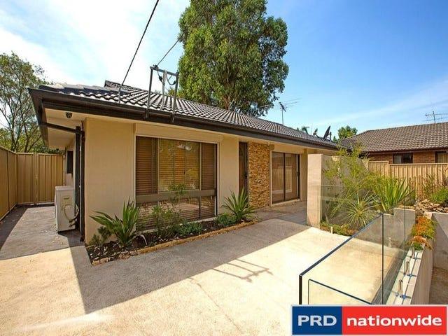 99 Coreen Avenue, Penrith, NSW 2750