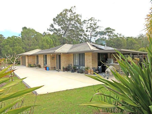 89 Emu Drive, Woombah, NSW 2469