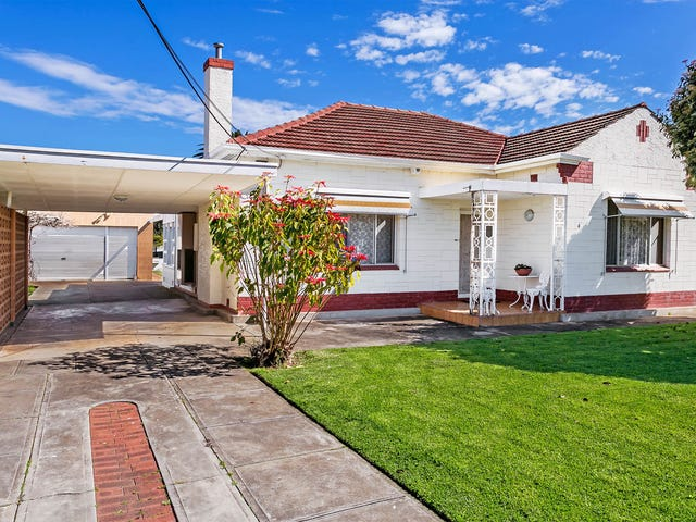 4 Howard Street, Flinders Park, SA 5025