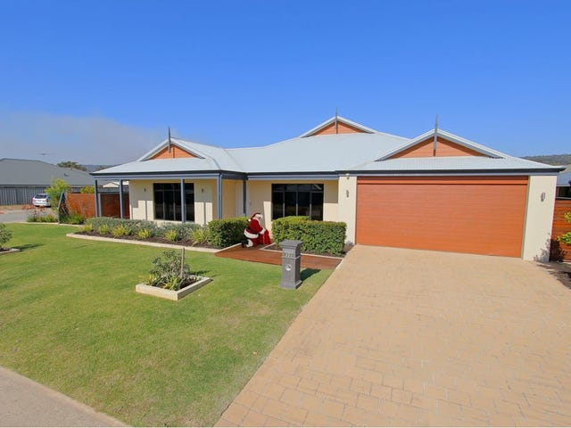 32 Diamantina Bvd, Byford, WA 6122