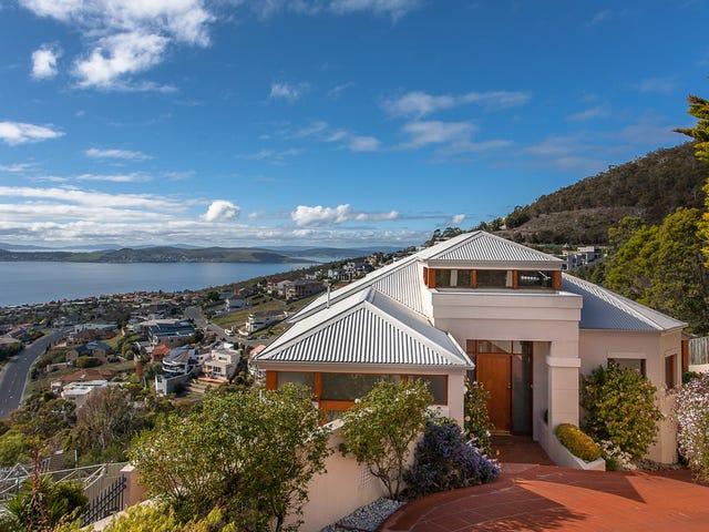 1/28 Marlborough Street, Sandy Bay, Tas 7005