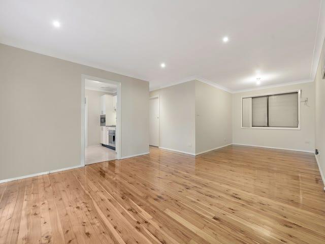 44/37 Currawong Street, Ingleburn, NSW 2565