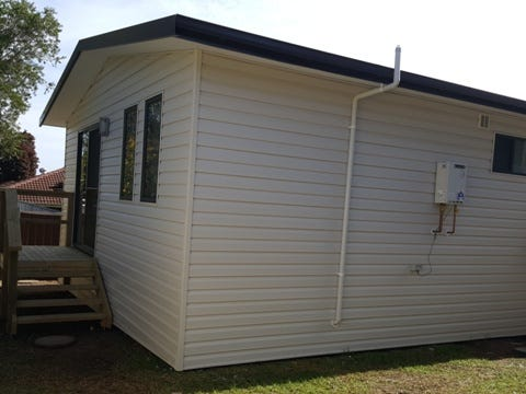 45A Townson Avenue, Leumeah, NSW 2560