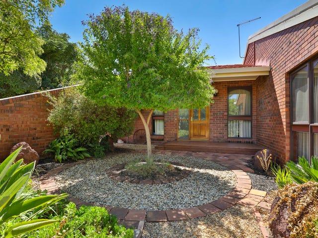 2 Rose Street, Buronga, NSW 2739