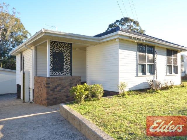 32 Janice Street, Seven Hills, NSW 2147