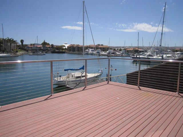 7/17 South Point Drive, Port Lincoln, SA 5606