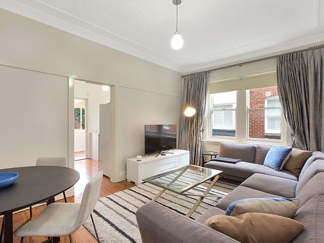 2/56 Raglan Street, Mosman, NSW 2088