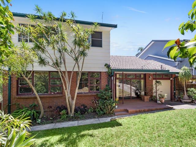 9 Pertaka Place, Narraweena, NSW 2099
